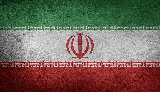 İran'dan son dakika Afrin operasyonu açıklaması