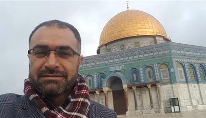 İsrail Türk vatandaşını alıkoyma süresini uzattı