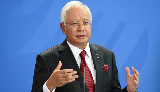 Malezya, İslam dünyasını her zaman yardım edecek