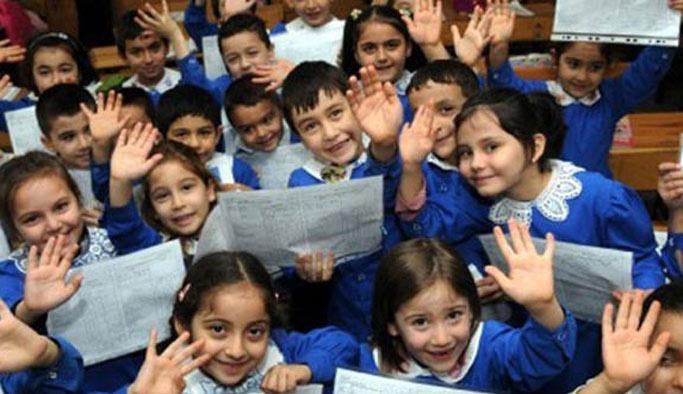 Milli Eğitim Bakanlığı'ndan öğrencilere ödev müjdesi