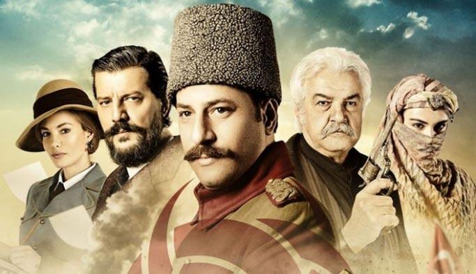 Osmancık Taburu nedir, ne zaman, neden kurulmuştur?