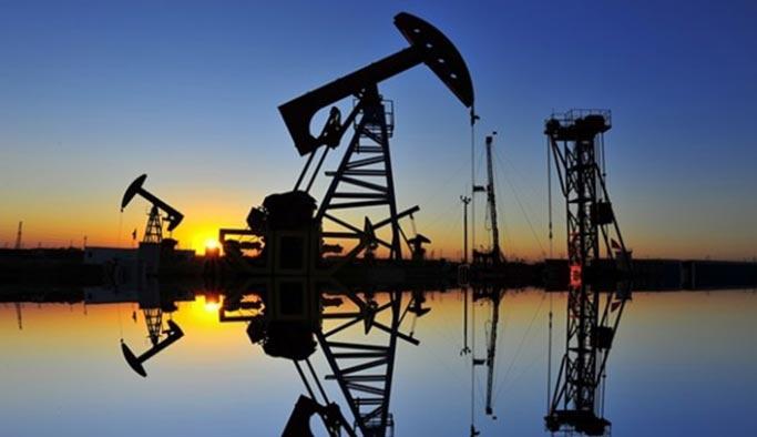 Petrol fiyatları son üç yılın zirvesinde