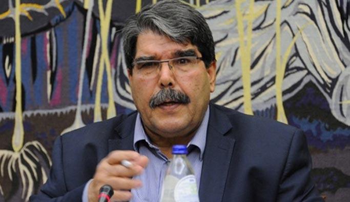 PYD'de panik: Türkiye, Musul-Kerkük'e kadar gider