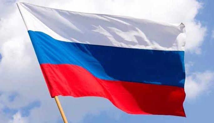 """Rusya'dan """"Zeytin Dalı Operasyonu""""na ilk tepki"""
