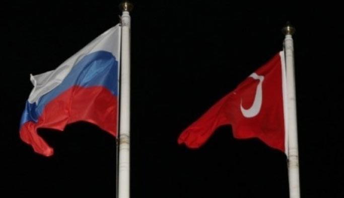 Rusya ile Türkiye arasında İdlib gerginliği!