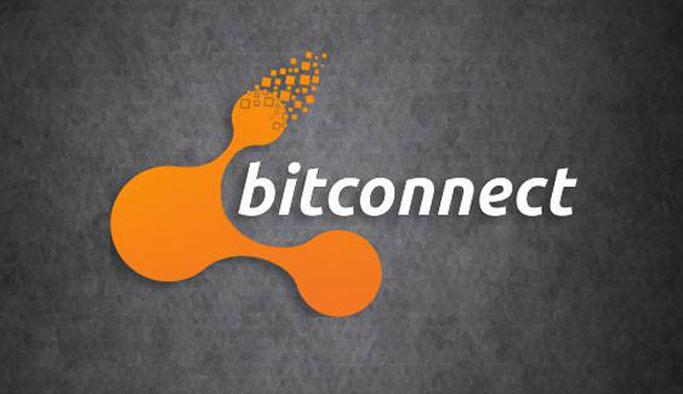 Sanal para yatırım platformu BitConnect kapatıldı