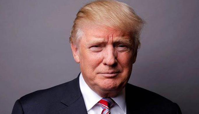 Trump 200 bin göçmen için talimatı verdi, gönderilecekler
