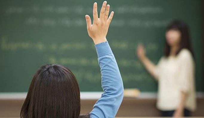 Ücretli öğretmenlik başvuruları nasıl yapılır?