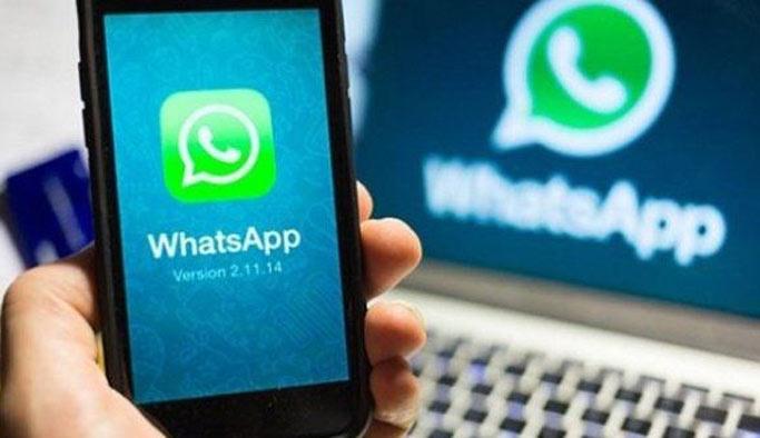 WhatsApp'ın dört gözle beklenen özelliği