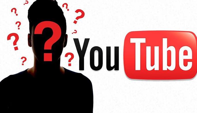 Youtuber'lar vergi ödeyecek mi?