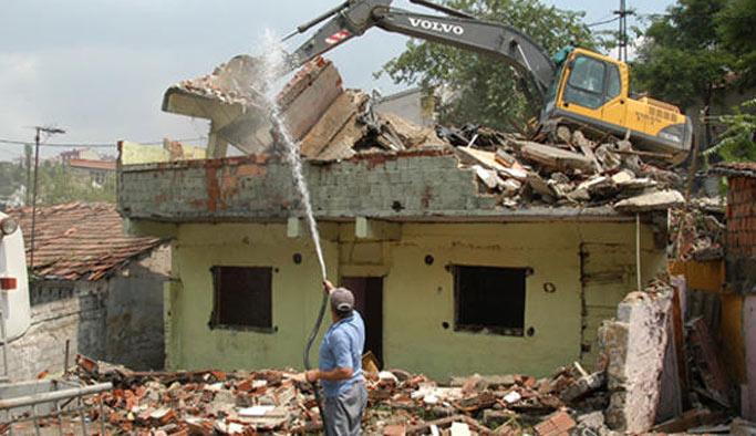 Zorunlu deprem sigortası tarifesi değişti