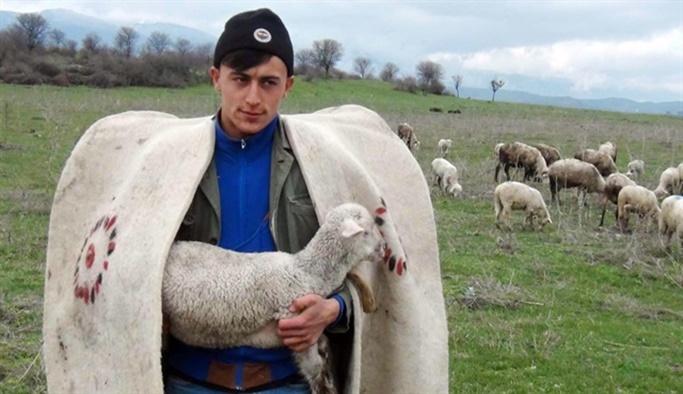 300 koyun+maaşın şartları belli oldu