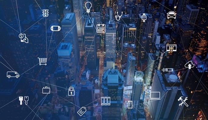 5G'ye ilk geçiş yapacak şehirler belli oldu