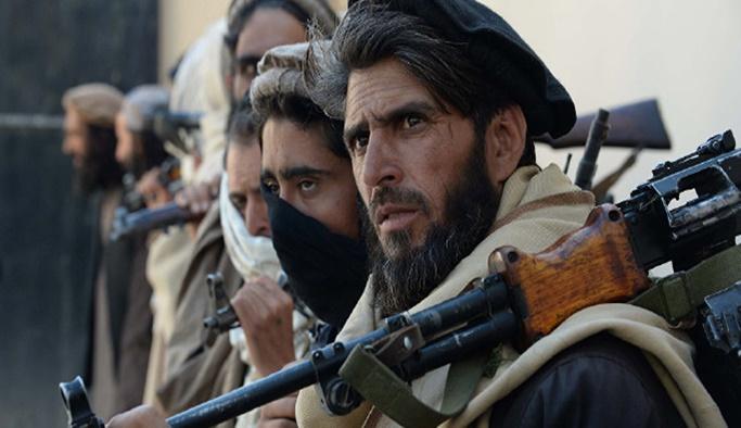 Afganistan ile Taliban arasında müzakere sinyali