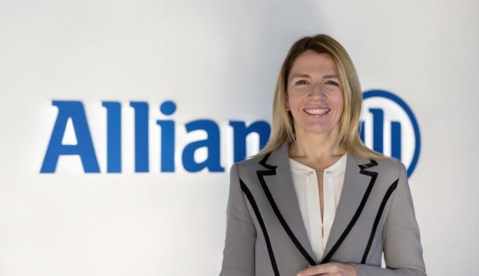 Allianz Türkiye'den 3 özel sürdürülebilir çözüm ve 3 girişime destek