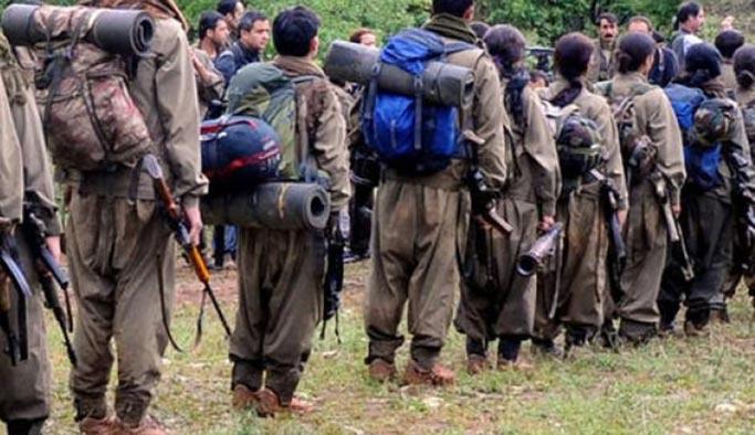Ankara bu iddiayı konuşuyor: PKK tasfiye edilecek