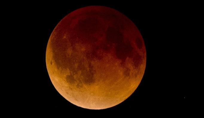 Ay'da mobil ağ şebekesi kurulacak