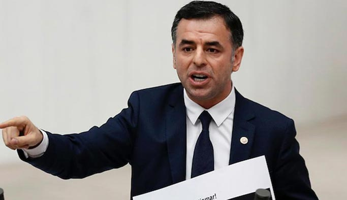 CHP, AK Parti-MHP ittifakına itiraz edecek bahane buldu