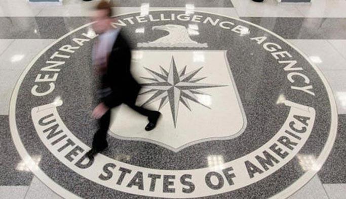 CIA eski çalışanından itiraf