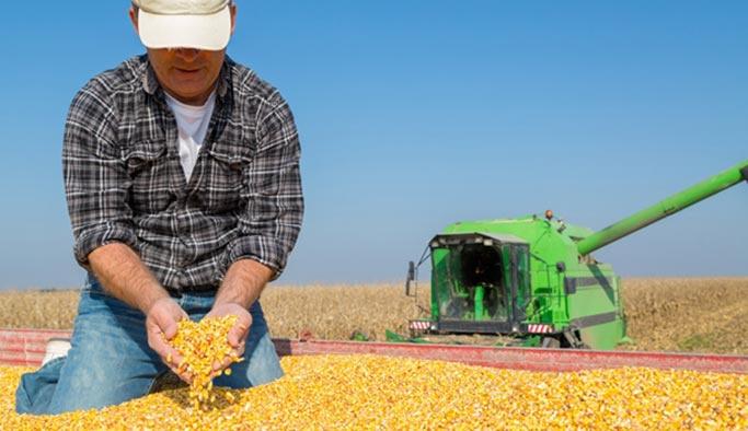 Çiftçilere karşılıksız kredi desteğinde başvurular başladı