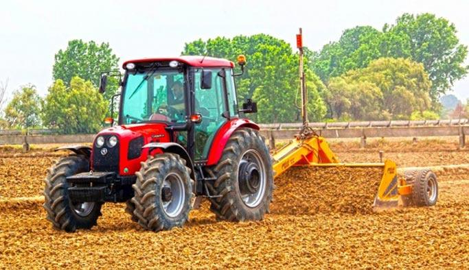 Çiftçiye müjdeli haber: Ödemeler bugün başlıyor