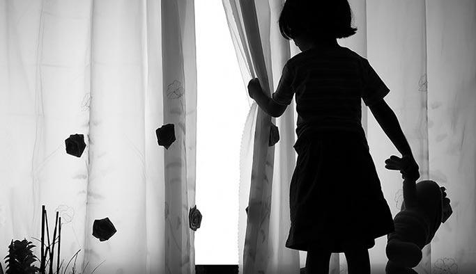 Çocuklarda korku sorunu ve çözüm yolları