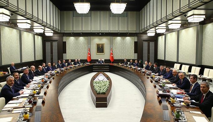 Çocukları korumak için hükümetten 'komisyon' kararı