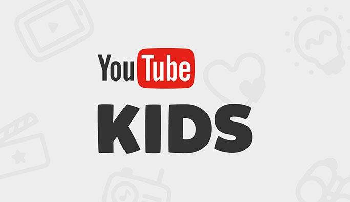 Ebeveynlere Youtube uyarısı