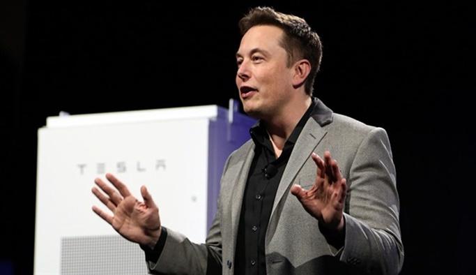 Elon Musk hatayı itiraf etti