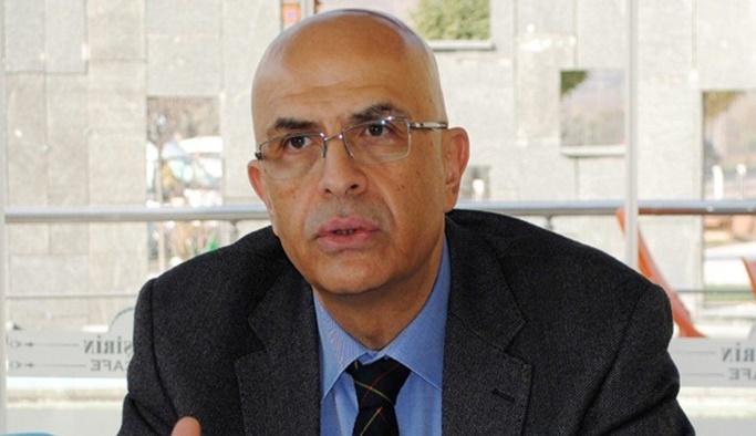 Enis Berberoğlu'nun cezası belli oldu