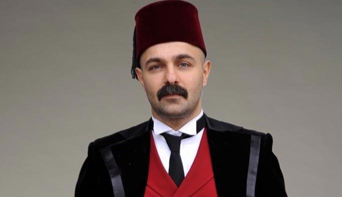 Fehim Paşa ya da Hafiye Fehim Paşa kimdir?