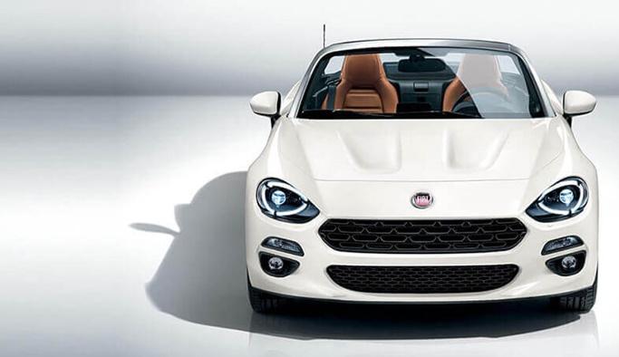 Fiat dizel otomobillere veda ediyor