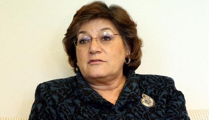 Gomes: Türkiye'nin çabalarını takdir etmemiz lazım