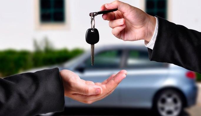 İkinci el araç satışlarında yeni dönem