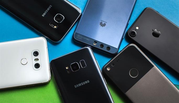 İnsan sağlığına en çok zarar veren telefonların listesi açıklandı