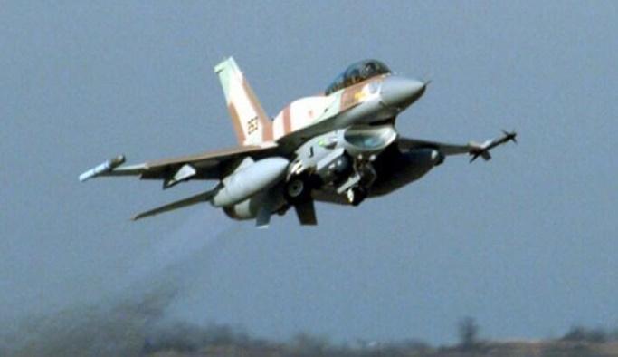 'İsrail ile İran arasında açık bir savaş başladı'