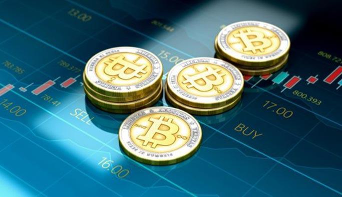 Milyarlarca avro, kripto paralar üzerinden aklanıyor