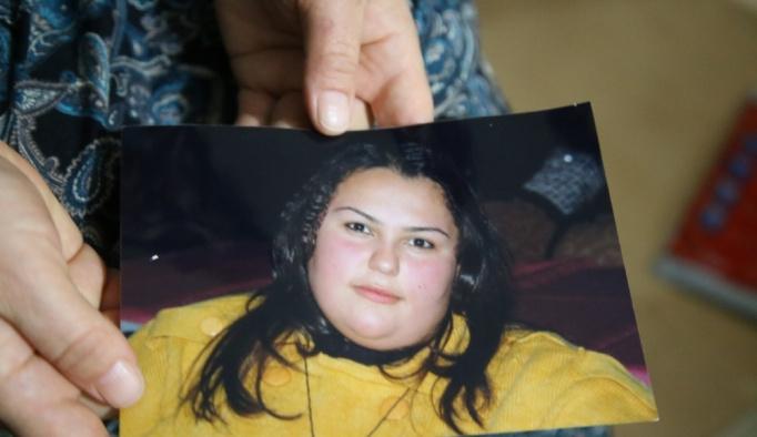 Obezite ameliyatından 7 yıl sonra hayatını kaybetti