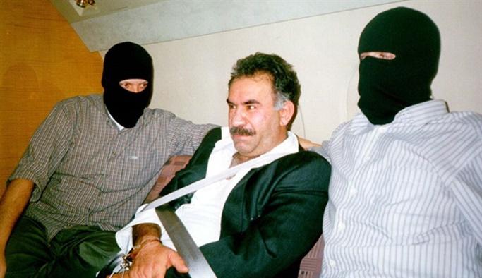 Öcalan'ın Türkiye'ye getirildiği operasyonun detayları ortaya çıktı