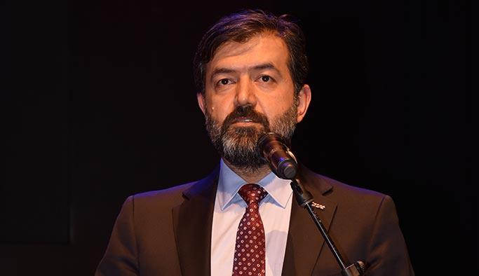 ÖNDER Başkanı Bekiroğlu:STK'lar neden tartışmalı alanlarda yok?