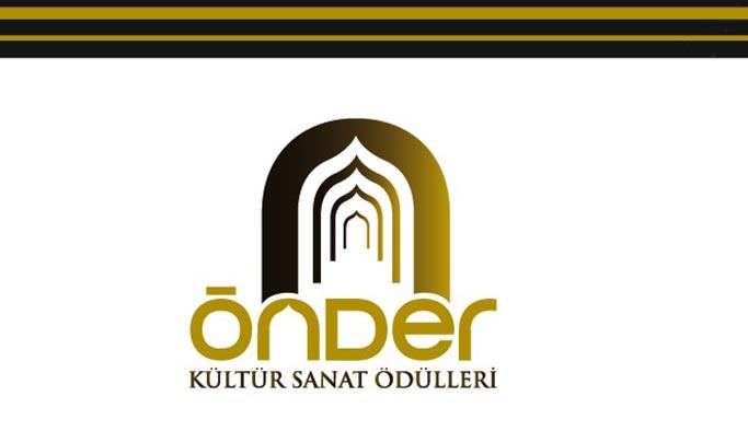 ÖNDER Kültür Sanat Ödülleri bu akşam sahiplerini buluyor