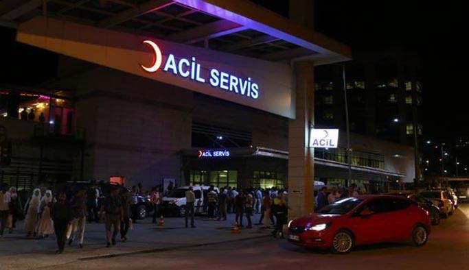 Özel hastanelerin acil servislerinde 'ücret' devri kapanıyor
