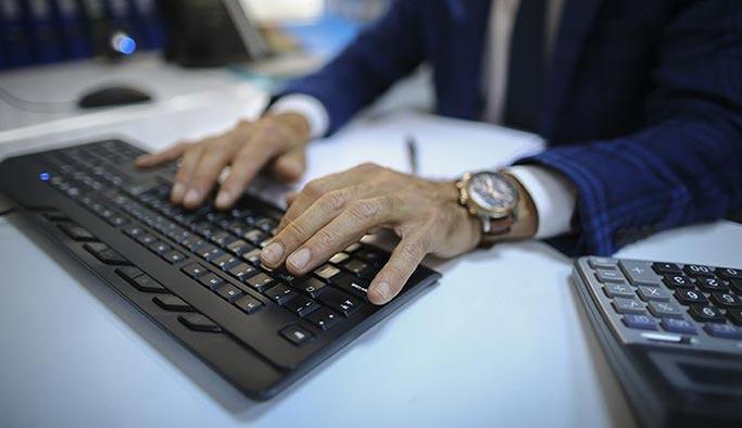 Patron işçinin bilgisayarını gizlice kontrol edebilir mi? İşte AHİM kararı