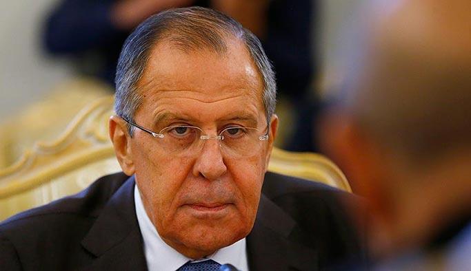 Rusya, Türkiye-ABD gerilimini körüklüyor