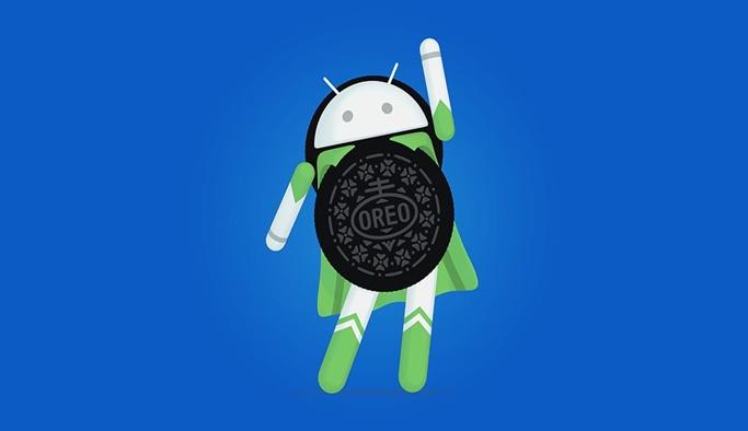 Samsung tepki çeken emojileri düzeltti