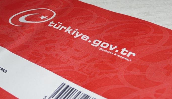 e-Devlet üzerinden soy ağacı sorgulama | e-Devlet şifresi nasıl alınır?