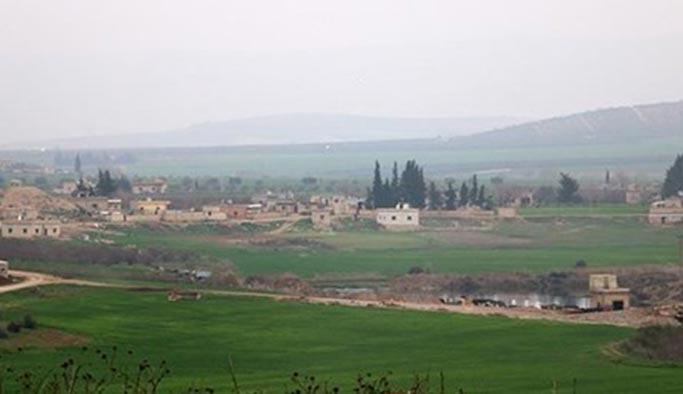 Suriye devlet televizyonu: Rejim güçleri birkaç saat içinde Afrin'e girecek