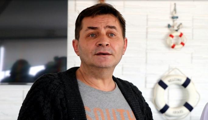 Türk halk müziği sanatçısı Hafiftaş'ın vefatı