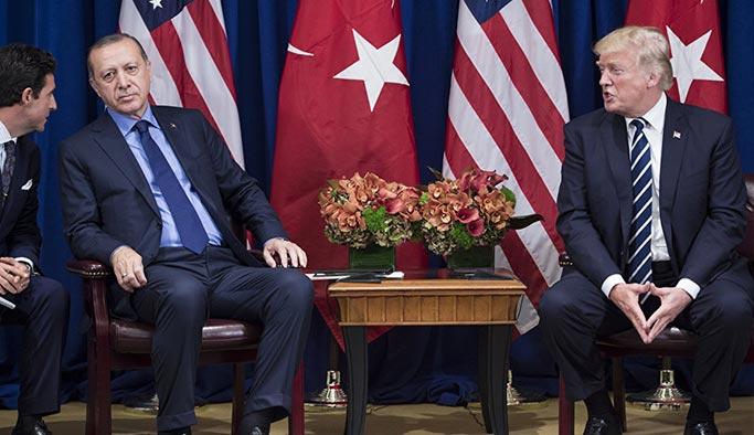 Türkiye-ABD ilişkilerinin tarihi derinliği ve geleceği - ANALİZ