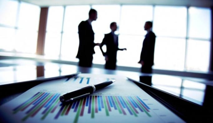 Yabancı yatırımcı sayısı son beş yılın zirvesinde
